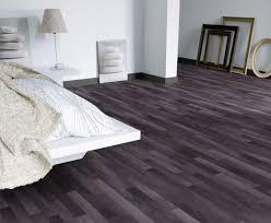 Perfect Dark Vinyl Wood Flooring Fresh At