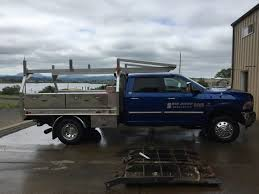 100 Protech Truck Boxes Flatbeds ProTech