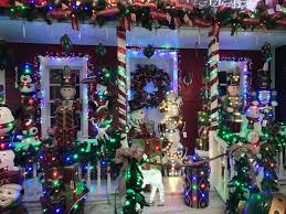 Christmas Decorator Warehouse Arlington Tx by Visit Arlington Tx Visit Arlington Twitter