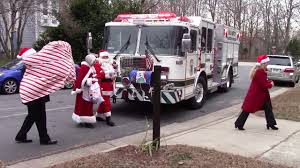 Dale City Volunteer Fire Department Santa Fire Truck 2016 - YouTube Abc Firetruck Song For Children Fire Truck Lullaby Nursery Rhyme By Ivan Ulz Lyrics And Music Video Kindergarten Cover Cartoon Idea Pre School Kids Music Time A Visit To Finleys Factory Its Fantastic Fire Truck Youtube Best Image Of Vrimageco Dose 65 Rescue 4 Little Firefighter Portrait Sticker Bolcom Shpullturn The Peter Bently Toys Toddlers Unique Engine Dickie The Hurry Drive Fun Kids Vids