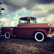 Tires, Set Of 4 White Walls By American Classic 670R15 / DÄCK, Vita ... Segedin Truck Auto Parts Sta Performance 1963 Ford F100 Now With Whitewall Tires To Match Trucks Just A Car Guy Convcing New Way Of Having White Wall But Prewar 1957 Chevrolet 3100 Stepside Pickup Forest Green Chevy Anybody Use Goodyear Wrangler Mtr Kevlar Page 2 Tacoma World An Old Dodge On Display In Ontario Editorial Photography G7814 White Wall Tires Wheels Hubcaps Jacks Chocks Modern Cars Tristanowin Set 4 Walls By American Classic 670r15 Dck Vita Cooper Discover At3 Xlt Tire Review China Light Tyres Side 20575r15c 155r13c