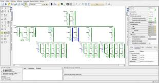 bureau etude electricité lise élec bbs logiciels