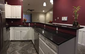 Inexpensive Kitchen Island Countertop Ideas by Granite Countertop Kitchen Display Cabinets Painting Tile