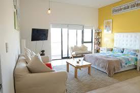 100 Top Floor Apartment 1 Bedroom In Woodstock REMAX