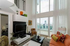 7 Chic Miami Lofts For Sale (PHOTOS) | HuffPost Apartments In Miami Fl Luxurious Apartment Complex Meadow Walk In Lakes Crescent House At 6460 Main Street Best Price On Beachside Gold Coast Reviews Fountain Photos And Video Of Shocrest Club Golfside Villas Trg Management Company Llptrg For Rent Brickell View Terrace Home Mill Creek Residential Portfolio Details Cporate 138unit Called Reflections Proposed Little Sunshine Beach Bookingcom