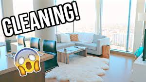 BEFORE AND AFTER! Cleaning My Apartment - YouTube My Little Apartment In South Korea Duffelbagspouse Travel Tips Best Price On Home Crown Imperial Court Cameron Organizing 5 Rules For A Small Living Room Nyc Tour Simple Inexpensive Tricks To Make Your Look Sophisticated Design Fresh At Awesome How To Decorate Studio Apartment Decorated By My Interior Designer Mom Youtube Couch Ideas Haute Travels Ldon Chic Mayfair 35 Amazing I Need Cheap Fniture