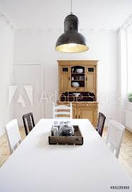 küche fototapete