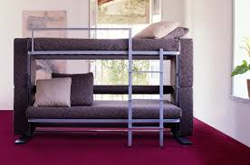 bunk bed with couch bunk beds with futon ikea bedroom ideas futon