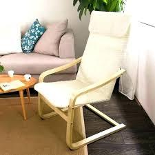 fauteuil adulte pour chambre bébé chaise pour chambre petit fauteuil pour chambre adulte