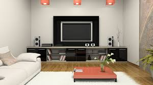 Stickman Death Living Room Hacked by Home Theatre Pcs For Your Lounge Room What You Need To Know