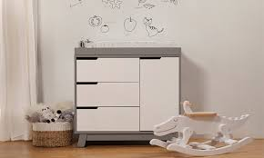 babyletto nursery furniture finally makes it to australia made 4