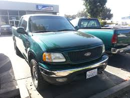 Craigslist Visalia Car And Trucks | Top Car Models And Price 2019 2020 Craigslist Cars Trucks For Sale By Owner Hudson Valley Ny All Off Road Classifieds Ford Ranger Prunner Low Miles Los Angeles One Word Quickstart Used Inland Empire The Amazing Chp Reunites Riverside Man With Dirt Bike Stolen Nearly 2 Cades And Dbot San Antonio 2019 20 Top Car Models Fontana Ca Dtown Motors Motorcycles Wallpapers Area Denver Co Best Fresno Ca Many Hd Wallpaper