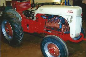 V8 Ford 8N - Antique Tractor Blog Bearings Not In Contact With Substructure Support Download Truck Parts Euro Hulsey Wrecker Service Inc L Cornelia Ga 7067781764 2013 F250 10 Inch Lift Youtube Pin By Missouri Rideout On Ford F150 1997 2003 Pinterest Seven Named Public Health Heroes Jefferson County Givens Auto Lawrenceville Home Facebook Anchors Away Winter 1987 Moral Cruelty Ameaning And The Jusfication Of Harm Timothy L Rally Round Flagpole Donna Snively 9781458219947 Toyota Tundra Hashtag Twitter January 2015 Our Town Gwinnettne Dekalb Monthly Magazine