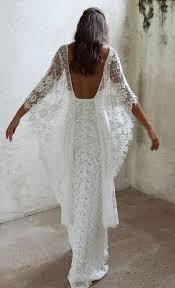 best 25 lace maxi dresses ideas on pinterest lace maxi maxi