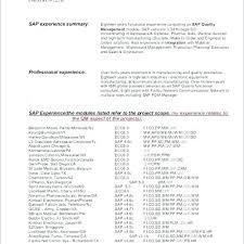 Sample Medical Transcription Resume Amusing Samples Example