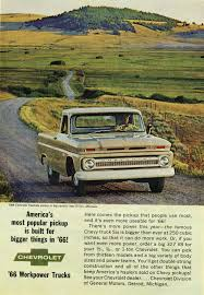 1966 Chevrolet Fleetside Pickup Advertisement Photo Picture 1967 Cadillac Lovely Attractive Oldride Classic Trucks Collection Cars For Sale Classifieds Buy Sell Car File1950 Studebaker Pickup 3876061684jpg Wikimedia Commons Abandoned Junkyard New Jersey Vintage And Youtube 2018 Shows 1966 Chevrolet Fleetside Pickup Advertisement Photo Picture 2016 Colorado First 1000 Miles Chevy Gmc Canyon Frederick County Corvette Club Home Facebook Smart Cars Pinterest