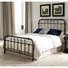 White Headboards King Size Beds by Metal Headboards King U2013 Dawnwatson Me