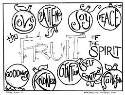Bible Coloring Pages Printable For Kids Free Adult