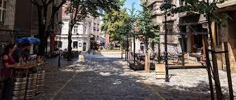 100 Belgrade Apartment Downtown Rental In Serbia Basco