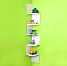 Home Depot Canada Decorative Shelves by Articles With Decorative Wall Shelves Home Depot Tag Decorative