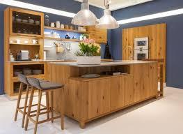 team 7 wels designermöbel aus massivholz und naturholz