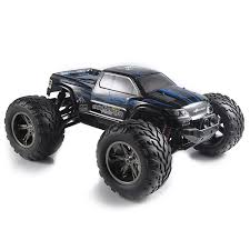 Top 10 Best Remote Control Car Reviews -- [Top Of 2018] Rc Monster Truck Racing Alive And Well Truck Stop Iron Track Electric Yellow Bus 118 4wd Ready To Run Remote Remotecontrolled Ford F250 2127 Control Toys At Us Intey Cars Amphibious Car 112 Off Road Amazoncom Dump Toy Cstruction Toys Jam Sonuva Digger Unboxing Bopster The Best In The Market 2018 State Updated Version 24g Radio Huina1520 6ch 114 Trucks Metal Bulldozer Charging Rtr Redcat Volcano Epx Pro 110 Scale Brushl Choice Products 24ghz