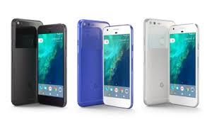 2017 Smartphones
