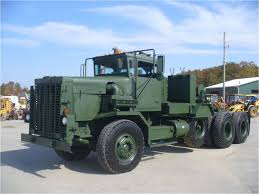 1979 OSHKOSH M911 Military Truck - Brandywine Trucks & Equipment ... Old Military Trucks For Sale Vehicles Pinterest Military Dump Truck 1967 Jeep Kaiser M51a2 Kosh M1070 Truck For Sale Auction Or Lease Pladelphia M52 5ton Tractors B And M Surplus Pin By Cars On All Trucks New Used Results 150 Best Canvas Hood Cover Wpl B24 116 Rc Wc54 Dodge Ambulance Midwest Hobby 6x6 The Nations Largest Army Med Heavy Trucks For Sale