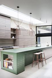 Ironing Board Cabinets In Australia by Browse Kitchen Of The Week Archives On Remodelista