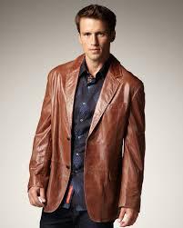 mens tan leather jackets uk cairoamani com