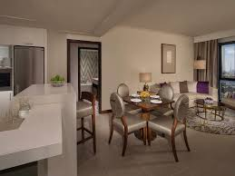 Crate And Barrel Pullman Dining Room Chairs by Hotel In Dubai Pullman Dubai Creek City Centre Residences