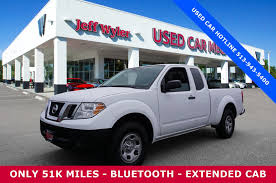 Nissan Trucks For Sale Nationwide Autotrader Used Nissan Truck For Sale Maryland Dealer 2012 Frontier Crew Pickup Flatbed 4x4 Commercial Truck Egypt Cars Trucks Suvs For Prince Albert Evergreen Lebanon Vehicles Norman Boomer Autoplex 2017 Canoga Park Ca P0759 New Used And Preowned Buick Chevrolet Gmc Cars Trucks Datsun Wikipedia Sale In Kanata On Myers View Vancouver Car Suv Budget Sales Pickup 4x4s Nearby Wv Pa Md