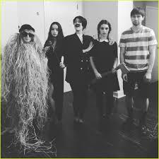 Halloween Cast 2009 by Reign U0027 U0026 U0027liv U0026 Maddie U0027 Casts Totally Owned Halloween 2015 See