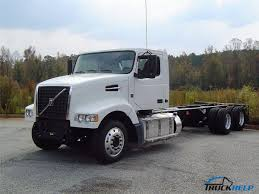 100 Truck Volvo For Sale 2015 S For Dealer S Accessories