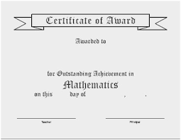 German Birth Certificate Template Inspirational Printable Math Gallery Of