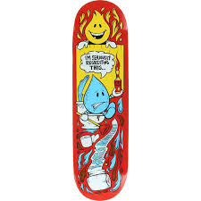 100 Ccs Decks How To Get A New Skateboard For Little Money