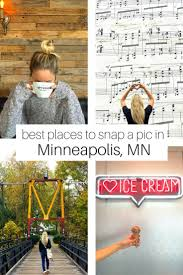 Halloween Attractions In Mn by Best 20 Rochester Minnesota Ideas On Pinterest Minneapolis