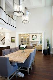 Pinterest Dining Room Ideas best 25 traditional dining rooms ideas on pinterest traditional