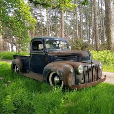43' FORD PICKUP Truck, VHRA Spec - £16,500.00 | PicClick UK Pickup Truck Ford 1 1950s Sport Vintage Model 43 Antique Car 12 F150 Model Cars F350 Super Duty Carama 143 99057 Solido Panel Pepsicola Era Design 2013 Xlt White V6 Cyl Magog Collection Usa 194050 Pick Up Ranger Raptor 2019 Picture Of 49 New 2018 For Sale Jacksonville Fl 1ftew1cg7jfc10628 32 Testors 430012 Show Us Your Lithium Gray Forum Community 1940 Used Street Rod At Webe Autos Serving Long Island Granddads 1941 Might Embarrass Your Muscle Photo