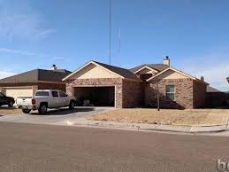 2 Bedroom Houses For Rent In Lubbock Tx by The Best 28 Images Of 2 Bedroom Houses For Rent In Lubbock Tx