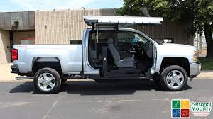 2017 Chevrolet Silverado 2500HD   Stock: HF129731   Wheelchair Van ... 1986 Gmc C3500 Crew Cab 56k Low Miles Hodges Ramp Bed Car Hauler This 1958 Ford C800 Coe Truck Is The Stuff Dreams Are Made Of Lizard Tails Tail Fleet Lick Towing Haul Tow Shipshe Trailers Tru Tvs Brand New Diesel Youtube Visit The Machine Shop Caf Best Trucks 1963 Pladelphia Pa Service 57222111 Used Trucks For Sale F150 Capacity Fordcom Scottsdale Near Me 4807393500 Bangshiftcom Carrier Rotating Flatback Dynamic Equipment Mfg