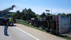 Milk Truck Rollover On US-23 + Sterns Rd. June 2, 2011 - YouTube Lvo Truck Stunt Youtube Residential_trucking Jv Blackwell Sons Trucking Inc Carmax United Road Car Haulers Are Talking And Its Not Good Blog East Coast Used Truck Sales Lily Transportation Lilylogistics Twitter Coverage Of The 75 Chrome Shop Show From April 2017 Updated 82017 Bowerman Services 1988 Mack R Model And 1991 Rd Trucks Semi Rigs Top 10 Reasons To Become A Trucker Drive Mw Driving Jobs Triaxle Dump Mcmann Hawthorne Nj Flickr Fox Celebrating 40 Years Crteous Service
