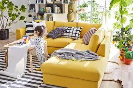 sessel sofa liegewiese je nach lust und platz artikel