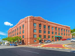100 Teneriffe Woolstores 34241 Arthur Street QLD 4005 Apartment For