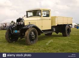 Ford Lorry From Around 1930 Stock Photo: 12910415 - Alamy Tipp Co A Toy Fire Truck Geray Circa 1930 Bukowskis Ford A Truck Charming Curbside Classic Ford Model Pickup Mack Trucks Years Ford Model Truck V10 Farming Simulator 17 Mod Fs 2017 Aa Dump Boys Time Photo Image Gallery Three Fords To Go Taylor Truckaway Co The Old Motor Diesel History Retrospective Autocar An American Survivor Chevy 1918 1959 Shorpy Historic Picture Archive Brawny Hauler High 1930s Stock Photos Images Alamy Antique Store Fredericksburg Texas Editorial For Sale 2160267 Hemmings News