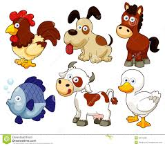 Free Barnyard Animal Clipart - ClipartXtras Childrens Bnyard Farm Animals Felt Mini Combo Of 4 Masks Free Animal Clipart Clipartxtras 25 Unique Animals Ideas On Pinterest Animal Backyard How To Start A Bnyard Animals Google Search Vector Collection Of Cute Cartoon Download From Android Apps Play Buy Quiz Books For Kids Interactive Learning Growth Chart The Land Nod Britains People
