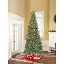 National Tree Pre Lit 6 1 2amp039 Kingswood Fir