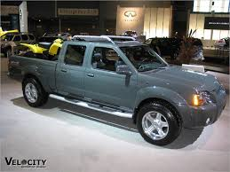 Best Of 2003 Nissan Truck Reviews - 7th And Pattison 2014 Nissan Frontier Price Photos Reviews Features Review Nissans Gas V8 Titan Xd Has A Few Advantages Over Tow 2017 Pro4x Test Drive Review Autonation And Rating Motor Trend Specs Prices Top Speed 2016 Diesel Review Test Drive With Price Unique 1995 Pickup For Sale By Owner 7th And Pattison 2013 Crew Cab Automobile Magazine Car Archives Automotive News Forum Pictures 2015