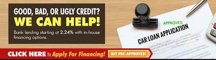 used bhph car dealer granite city il bad credit car loans madison