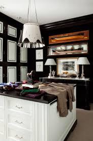 Dresser Hill Dairy Charlton Ma by 129 Best Dream Closets Images On Pinterest Dresser Master